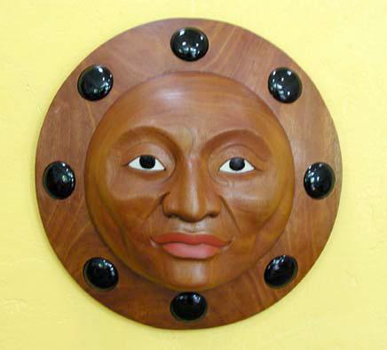 Luna Negra 2003