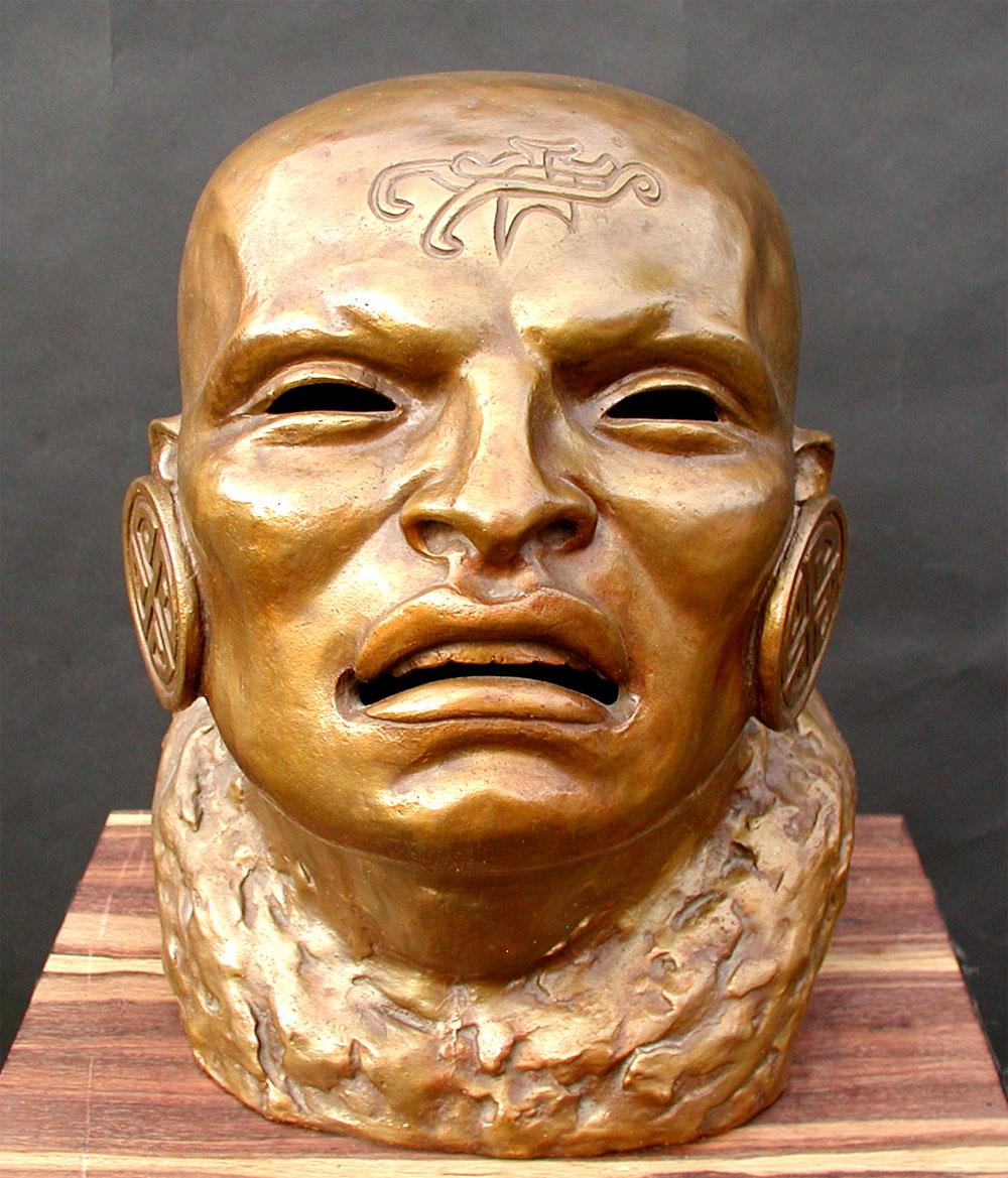 El Guerrero