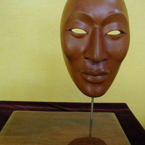 Masked Award
