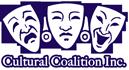 Cultural Coalition Logo