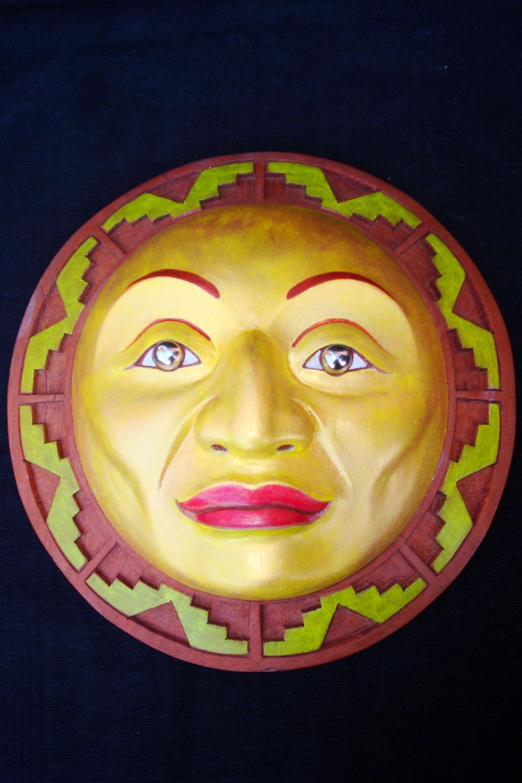 Sol Dorado