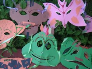 Children's Masks
