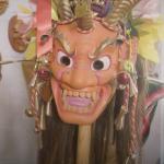 Zarco Guerrero, a Man of Many Faces in Mesa, AZ Feat. YURVIEW